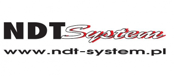 NDT System